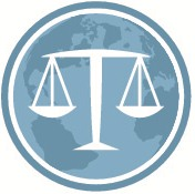 Institute for Transnational Arbitration (ITA), Academic Council