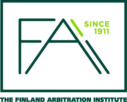 Finland Arbitration Institute (FAI)