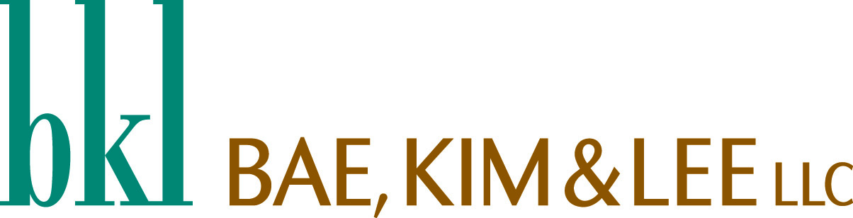 Bae, Kim & Lee LLC
