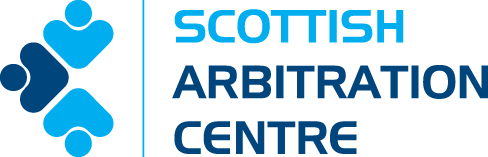 Scottish Arbitration Centre (SAC)
