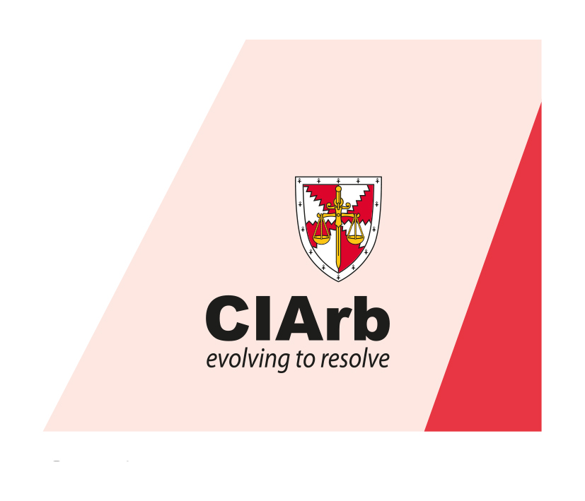 Chartered Institute of Arbitrators (CIArb)