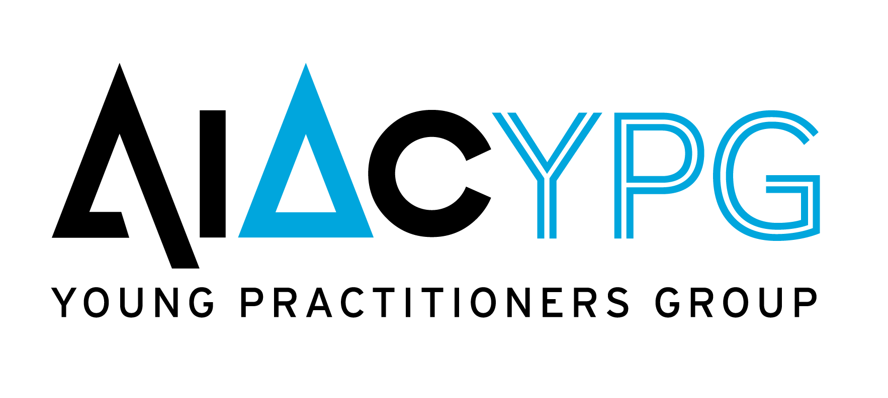 AIAC Young Practitioners Group (AIAC YPG)