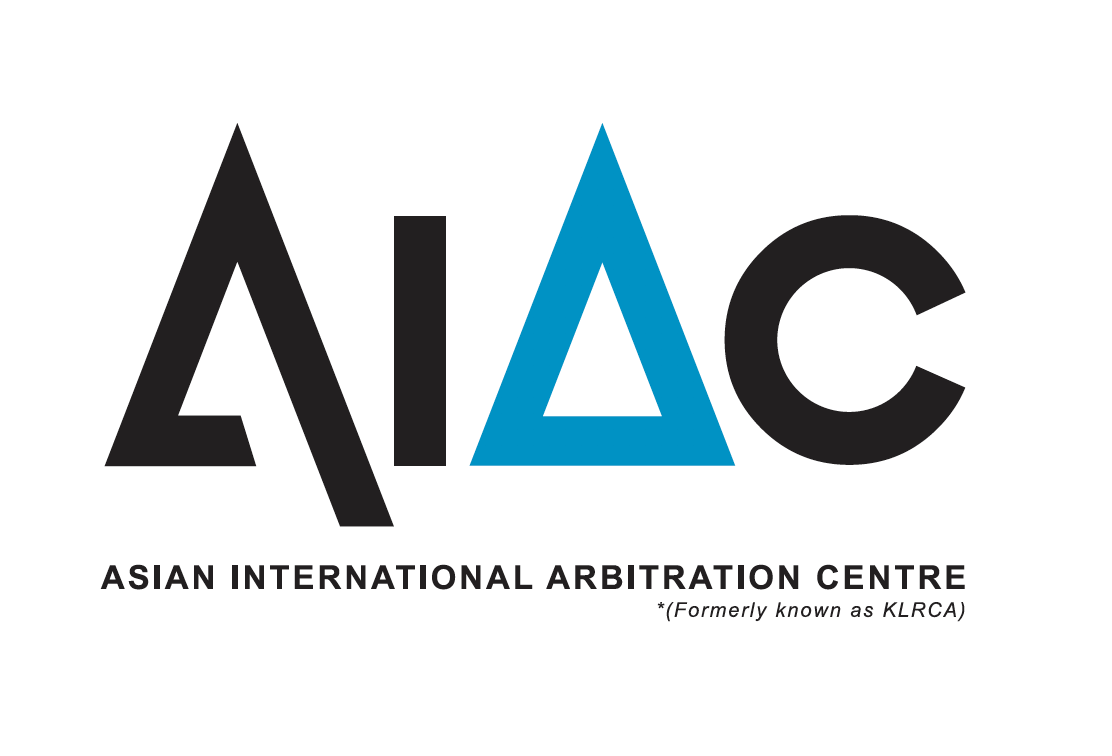 Asian International Arbitration Centre (AIAC)