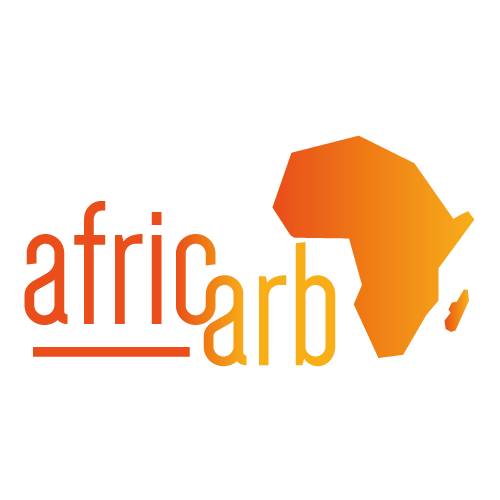 AfricArb
