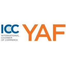 ICC Young Arbitrators Forum (YAF)