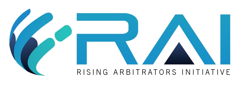 Rising Arbitrators Initiative (RAI)