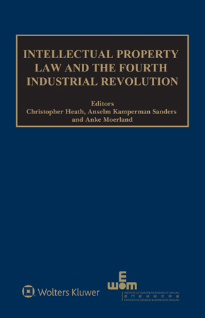 IP-Law-and-the-Fourth-Industrial-Revolution
