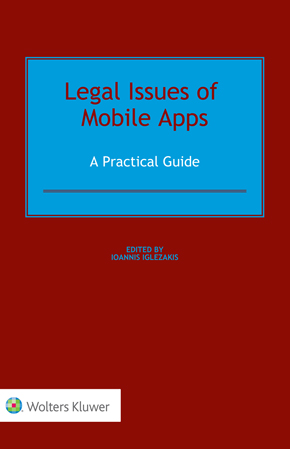 Legal-Issues-of-Mobile-Apps