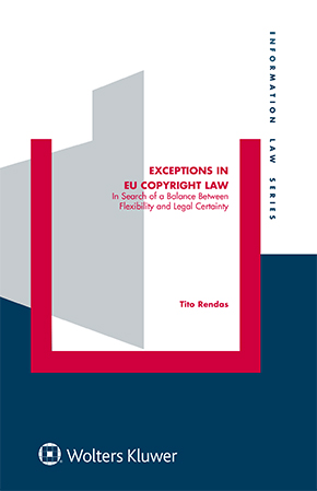 Exceptions-in-EU-Copyright-Law