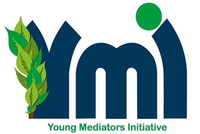 Young Mediators Initiative (YMI)