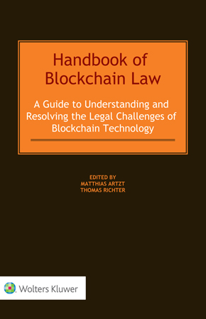 Handbook-of-Blockchain-Law