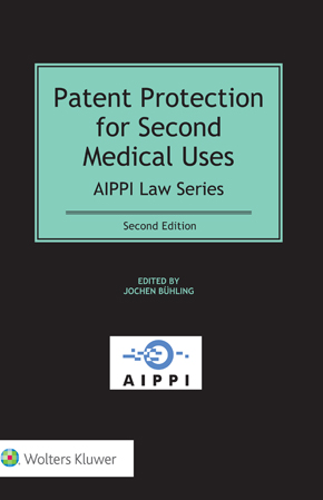 Patent-Protection-SMU