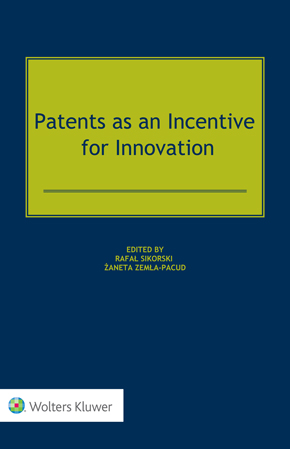 Patents-as-an-Incentive-for-Innovation
