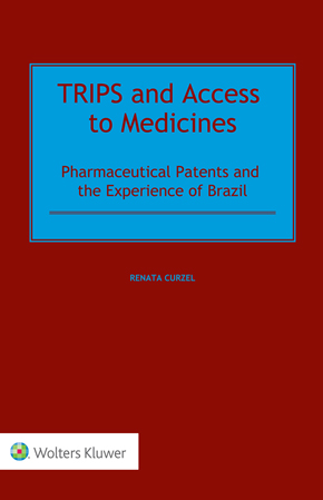 TRIPS-and-Access-to-Medicines