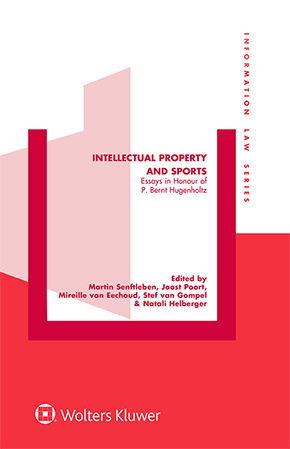 IP-Property-and-Sports-honor-of-Hugenholtz