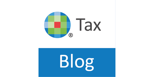 Blockchain and Smart Contracts: A Look at the Future of Transfer Pricing Control (Forthcoming: Intertax, vol. 49, 2021, issue 4) - Kluwer International Tax Blog