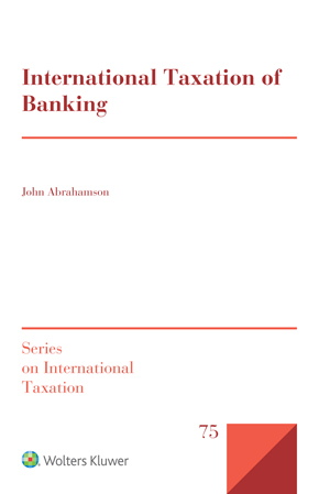 International-Taxation-of-Banking