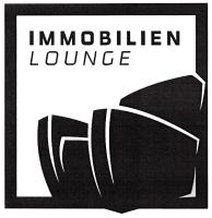 Immobilien_Lounge