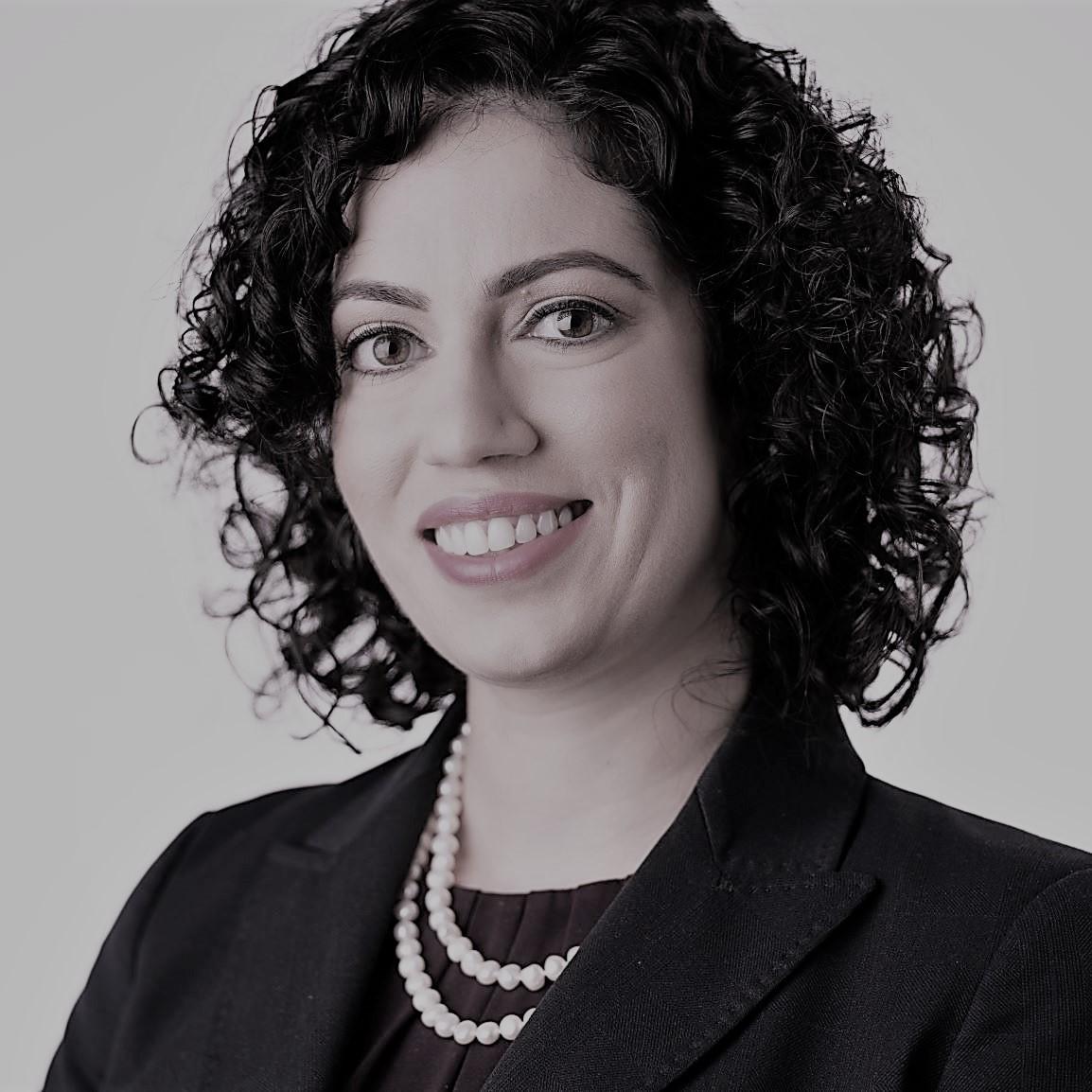 Andreea Reyes kluwer arbitration blog