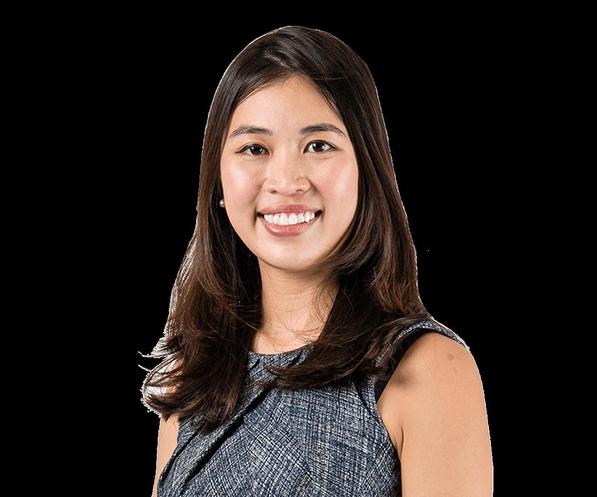 Andreea Reyes yi-jun kang, author at kluwer arbitration blog
